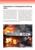 Asbestforurenede brand- og skadesteder - BAR transport og engros - Page 4