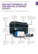 Download produktbrochure - Epson Europe - Page 7