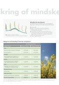 Brochure Spodnam® DC (pdf 979 kB) - Nufarm - Page 3