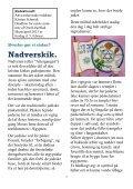 Nr. 1 jan/feb 2013 - Orø Kirke - Page 2