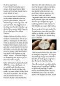 Nr. 1 jan/feb 2013 - Orø Kirke - Page 3