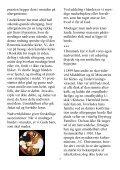 Nr. 1 jan/feb 2013 - Orø Kirke - Page 4