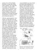 Nr. 1 jan/feb 2013 - Orø Kirke - Page 5