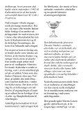 Nr. 1 jan/feb 2013 - Orø Kirke - Page 6