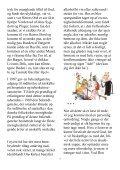 Nr. 1 jan/feb 2013 - Orø Kirke - Page 7