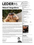Magasin 06 - Kino.dk - Page 3
