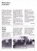 golfere - Ebeltoft Golf Club - Page 3