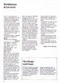 golfere - Ebeltoft Golf Club - Page 4