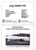 golfere - Ebeltoft Golf Club - Page 5