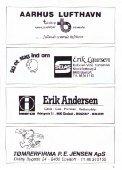 golfere - Ebeltoft Golf Club - Page 7