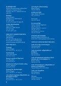 EBELTOFT MARINEFORENING - Danmarks Marineforening - Page 4