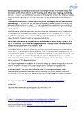 Download artiklen som pdf for udskrift til uddeling / ophæng - MayDay - Page 2