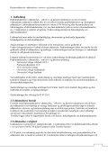 STUDIEORDNING Diplomuddannelse i uddannelses-, erhvervs- og ... - Page 3