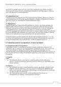 STUDIEORDNING Diplomuddannelse i uddannelses-, erhvervs- og ... - Page 4