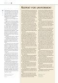Hvordan modtages officer med pakistansk baggrund? - Page 6