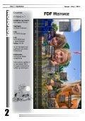 DEN FRI - FDF Virum - Page 2