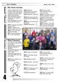 DEN FRI - FDF Virum - Page 4