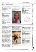 DEN FRI - FDF Virum - Page 7
