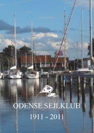 PDF format her. - Odense Sejlklub