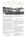 PDF format her. - Odense Sejlklub - Page 6
