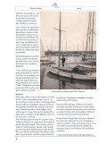 PDF format her. - Odense Sejlklub - Page 7