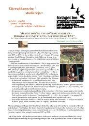 PDF-udgave - Forlaget Lee