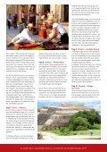 De Dødes Dag i indianernes Mexico - Politiken Plus - Page 4