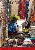 De Dødes Dag i indianernes Mexico - Politiken Plus - Page 6