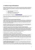 Sundhedsplan 2012 - Region Nordjylland - Page 6