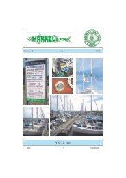 Læs den fulde version af Makrellen nr. 2 juni 2013 i PDF format her