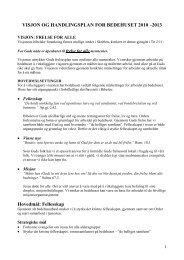 Visjon og handlingsplan 2010-2013.pdf - Minorg.no