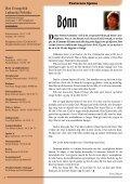 Nr. 2 2012 - Fredrikstad Frikirke - Page 2