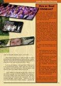 Nr. 2 2012 - Fredrikstad Frikirke - Page 5