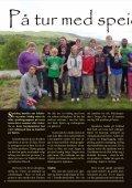 Nr. 2 2012 - Fredrikstad Frikirke - Page 6