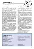 BADMINTON - Erritsø Gymnastik- & Idrætsforening - Page 3