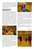 BADMINTON - Erritsø Gymnastik- & Idrætsforening - Page 4
