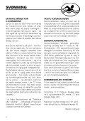 BADMINTON - Erritsø Gymnastik- & Idrætsforening - Page 6