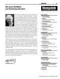 Wima 6/20 - Seite 3