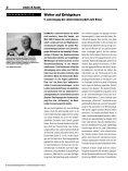 Wima 6/20 - Seite 4