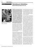 Wima 6/20 - Seite 6