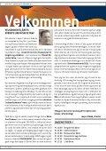 20. november Grand Circle 3-års Championat for Hingste/Vallakker ... - Page 2