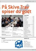 20. november Grand Circle 3-års Championat for Hingste/Vallakker ... - Page 3