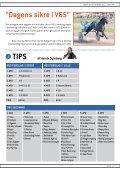 20. november Grand Circle 3-års Championat for Hingste/Vallakker ... - Page 7