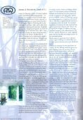 Page 1 Portsw0rldwide H&story VISION EVERYDAY L|FE, .r ... - Page 2