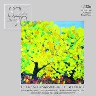 Lokalblad 8270 - 8270 - Skåde - Holme