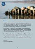 Kystfolderen - Fredericia Kommune - Page 2