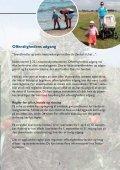 Kystfolderen - Fredericia Kommune - Page 3