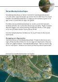 Kystfolderen - Fredericia Kommune - Page 4