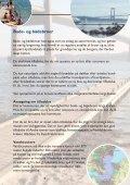 Kystfolderen - Fredericia Kommune - Page 6
