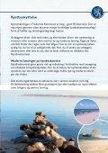 Kystfolderen - Fredericia Kommune - Page 7